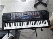 CASIO Keyboards LK-30